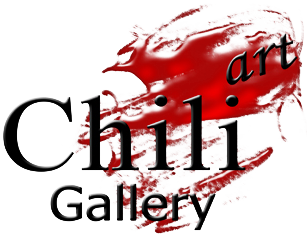 Chili Art Gallery
